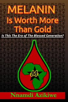 Melanin-Is-Worth-More-Than-Gold-3.0-front-1