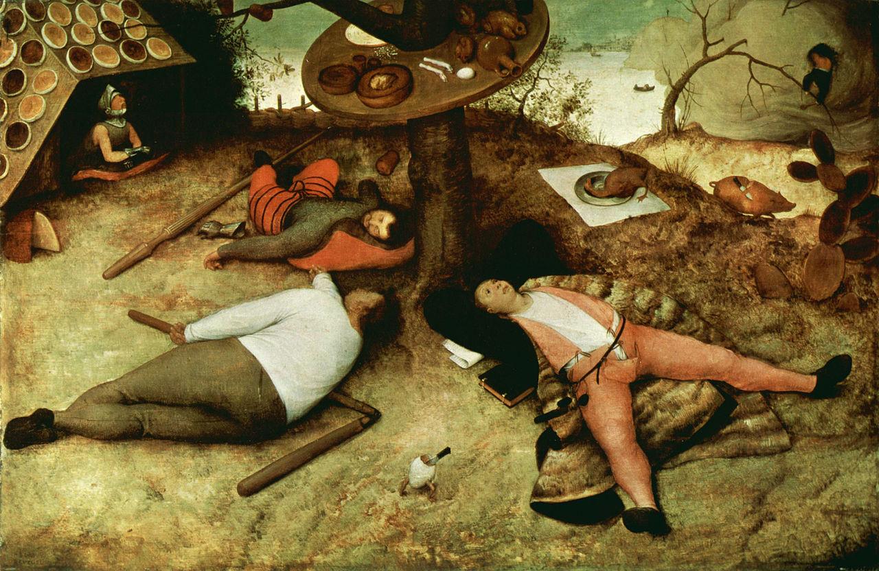 1280px-Pieter_Bruegel_d._Ä._037