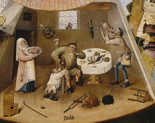 140px-Jheronimus_Bosch_Table_of_the_Mortal_Sins_(Gula)