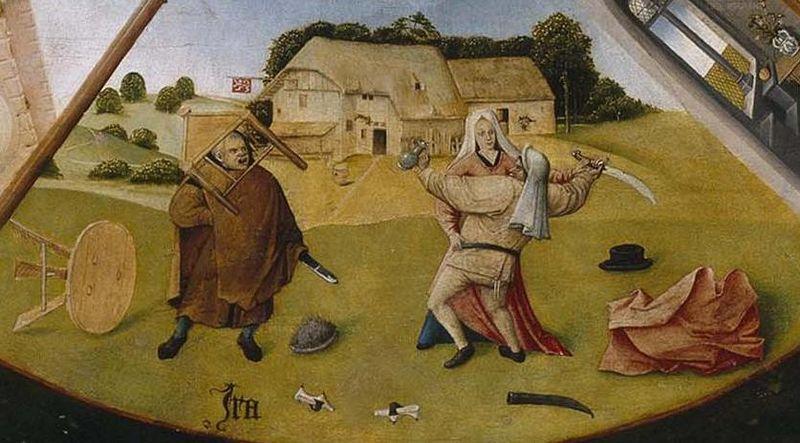 800px-Jheronimus_Bosch_Table_of_the_Mortal_Sins_(Ira)
