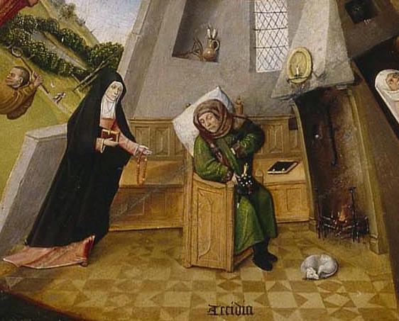 Jheronimus_Bosch_Table_of_the_Mortal_Sins_(Accidia)