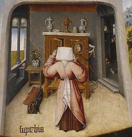 Jheronimus_Bosch_Table_of_the_Mortal_Sins_(Superbia)