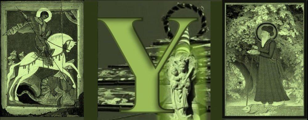 cropped-logo-web